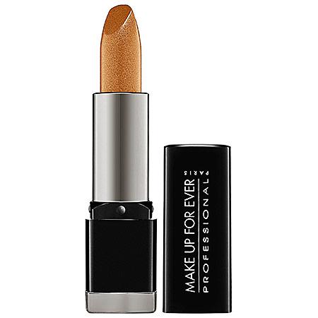 Sephora makeup forever lipstick