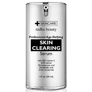 UbE2Sb9pR7qE2vyIXIB7_Clearing Serum